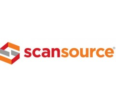 Image for ScanSource, Inc. (NASDAQ:SCSC) Position Increased by Bank of Montreal Can