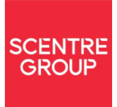 Image for Scentre Group (OTCMKTS:STGPF) Sees Significant Growth in Short Interest
