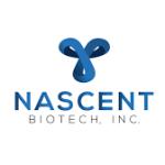 "Schaeffler AG (OTCMKTS:SCFLF) Given Consensus Rating of ""Hold"" by Analysts"
