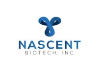 Schaeffler AG (SHA.F) (FRA:SHA) PT Set at €8.00 by Oddo Bhf