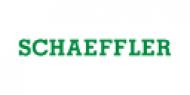 Schaeffler  Given a €10.50 Price Target by HSBC Analysts