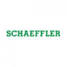 Schaeffler  Given a €9.00 Price Target by Nord/LB Analysts