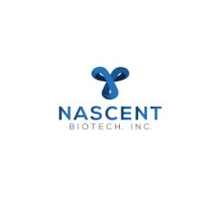 Image for Berenberg Bank Analysts Give Schaeffler (FRA:SHA) a €9.00 Price Target