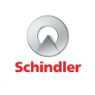 "Schindler Holding AG  Given Average Recommendation of ""Hold"" by Brokerages"