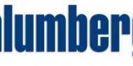 Ellington Management Group LLC Buys Shares of 12,700 Schlumberger Limited.
