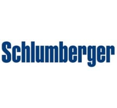 Image for Quinn Opportunity Partners LLC Reduces Stock Holdings in Schlumberger Limited (NYSE:SLB)