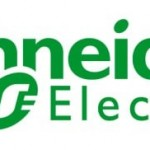 Schneider Electric S.E. (EPA:SU) Shares Pass Above 200 Day Moving Average of $115.00