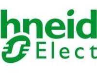 Recent Research Analysts' Ratings Changes for Schneider Electric (SU)