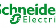 "Goldman Sachs Group Reiterates ""€83.00"" Price Target for Schneider Electric"
