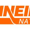Deutsche Bank AG Has $7.42 Million Stake in Schneider National Inc (SNDR)