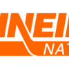"Schneider National Inc  Given Consensus Rating of ""Buy"" by Brokerages"