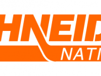 Schneider National Inc (NYSE:SNDR) Short Interest Update
