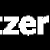 Reviewing Schnitzer Steel Industries  & Sims Metal Management