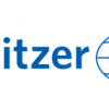 Schnitzer Steel Industries (NASDAQ:SCHN) Announces  Earnings Results, Misses Estimates By $0.01 EPS