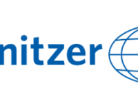 Schnitzer Steel Industries (SCHN) Scheduled to Post Earnings on Wednesday