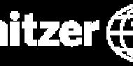Schnitzer Steel Industries, Inc.  Declares Quarterly Dividend of $0.19