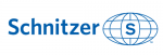 Schnitzer Steel Industries (NASDAQ:SCHN) Posts Quarterly  Earnings Results, Beats Estimates By $0.18 EPS