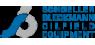 Short Interest in Schoeller-Bleckmann Oilfield Equipment Aktiengesellschaft  Decreases By 38.5%