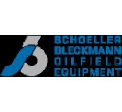 Image for Short Interest in Schoeller-Bleckmann Oilfield Equipment Aktiengesellschaft (OTCMKTS:SBOEF) Declines By 38.5%