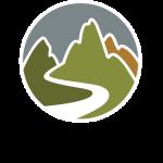 Acadian Asset Management LLC Acquires New Holdings in Scholar Rock Holding Corp (NASDAQ:SRRK)
