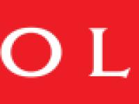 Scholastic Corp (NASDAQ:SCHL) Plans $0.15 — Dividend