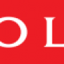 Scholastic  Stock Price Crosses Above 50 Day Moving Average of $33.70