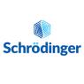 Schrödinger  Posts  Earnings Results, Misses Estimates By $0.12 EPS