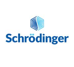 Image for Jump Financial LLC Acquires New Holdings in Schrödinger, Inc. (NASDAQ:SDGR)