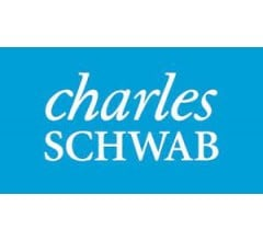 Image about Schwab Emerging Markets Equity ETF (NYSEARCA:SCHE) Shares Purchased by Bank of Montreal Can