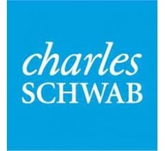 Image for Schwab Fundamental U.S. Large Company Index ETF (NYSEARCA:FNDX) Shares Bought by Charles Schwab Investment Advisory Inc.