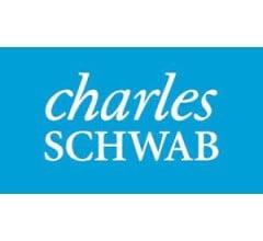 Image for Unio Capital LLC Acquires New Position in Schwab Short-Term U.S. Treasury ETF (NYSEARCA:SCHO)