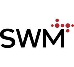 Image for Short Interest in Schweitzer-Mauduit International, Inc. (NYSE:SWM) Expands By 55.7%