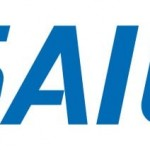 Science Applications International (NYSE:SAIC) Announces Quarterly  Earnings Results