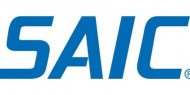"""Science Applications International Corp  Given Consensus Rating of """"Buy"""" by Analysts"""
