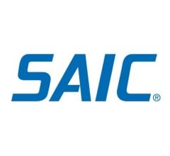 Image for Science Applications International Co. (NYSE:SAIC) Declares Quarterly Dividend of $0.37
