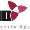 Scientific Digital Imaging (SDI) Trading 4.1% Higher