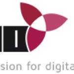 Scientific Digital Imaging's (SDI) Corporate Rating Reiterated at FinnCap