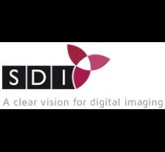 Image for SDI Group (LON:SDI) Stock Passes Above 50-Day Moving Average of $185.17