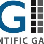 Brokerages Anticipate Scientific Games Corp (NASDAQ:SGMS) Will Post Earnings of $0.02 Per Share