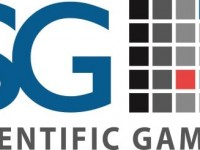 """Scientific Games Corp (NASDAQ:SGMS) Receives Consensus Rating of """"Hold"""" from Analysts"""