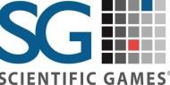 Scientific Games  Raised to Strong-Buy at BidaskClub