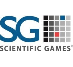 Image for Scientific Games Co. (NASDAQ:SGMS) Receives $63.36 Average Price Target from Analysts