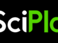 Reviewing Phunware (NASDAQ:PHUN) & SciPlay (NASDAQ:SCPL)