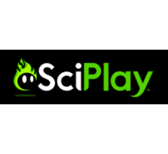 Image for Head-To-Head Analysis: Leaf Group (NYSE:LEAF) & SciPlay (NASDAQ:SCPL)