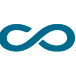 """Scor Se (OTCMKTS:SCRYY) Receives Consensus Recommendation of """"Buy"""" from Brokerages"""