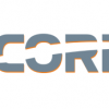 Scorpio Bulkers (SALT) Hits New 1-Year Low at $6.31