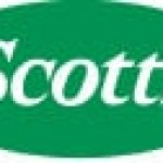 Scotts Miracle-Gro (NYSE:SMG) Receives New Coverage from Analysts at Berenberg Bank