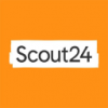 Scout24 (ETR:G24) Reaches New 52-Week High at $57.25