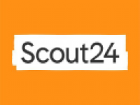 Royal Bank of Canada Analysts Give Scout24 (ETR:G24) a €49.00 Price Target