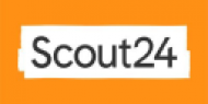 Scout24  Given a €45.00 Price Target at Warburg Research
